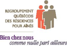 Regroupement Québécois des Résidences Pour Aînes (RQRA)