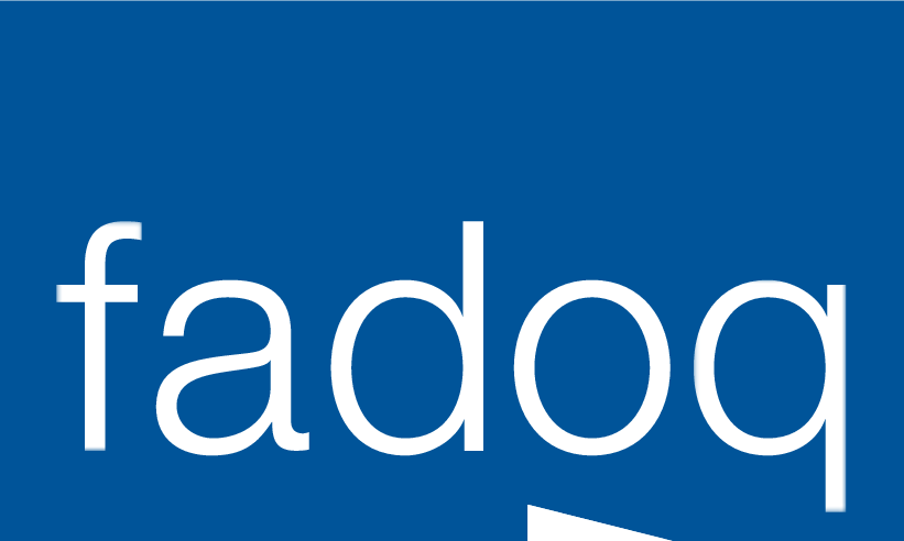 FADOQ - Référence en matière de qualité de vie des aînés québécois