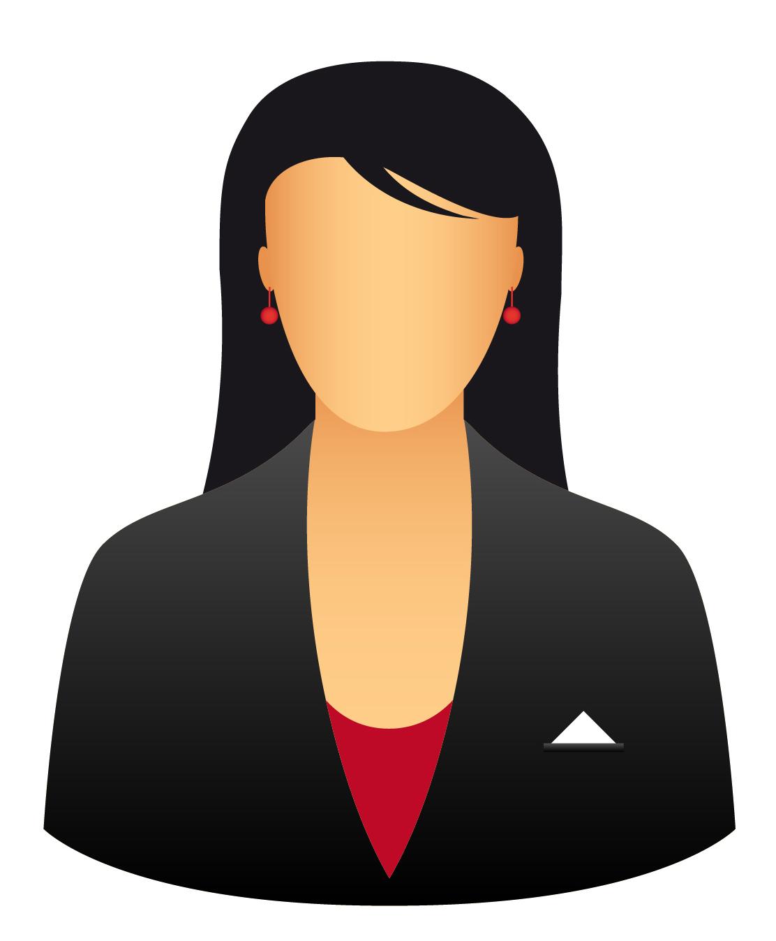 Portrait responsable - Résidence Anne Gabriel à Terrebonne